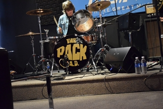 packad5