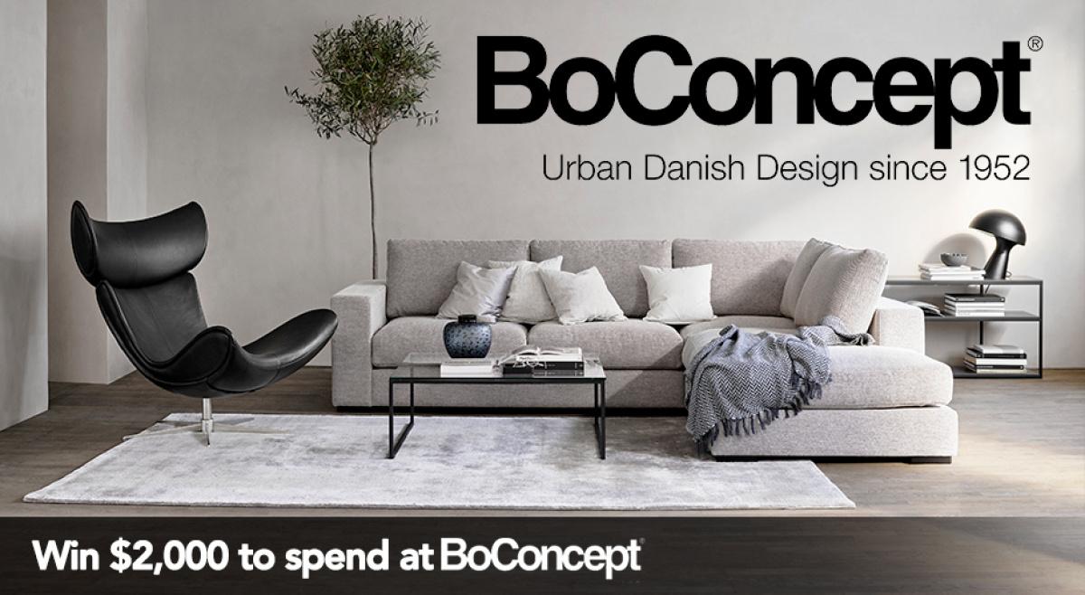 Bo concept magasin interesting boconcept anglet intrieur boconcept magasin de meubles avenue - Magasin de meubles annemasse ...
